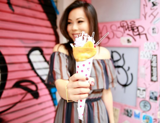 an-dyer-with-harajuku-crepe-cone