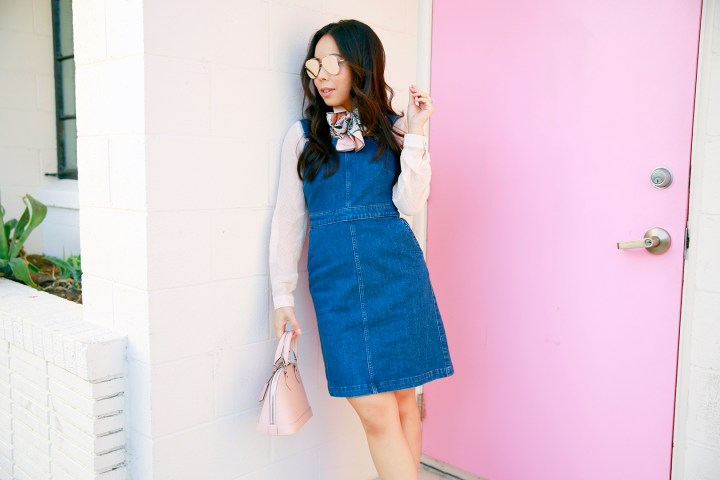 an-dyer-wearing-madewell-denim-overalls-hillview-dress