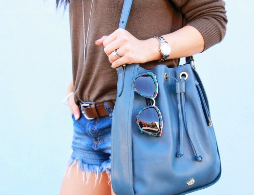 diff-eyewear-sunglasses-brahmin-bag