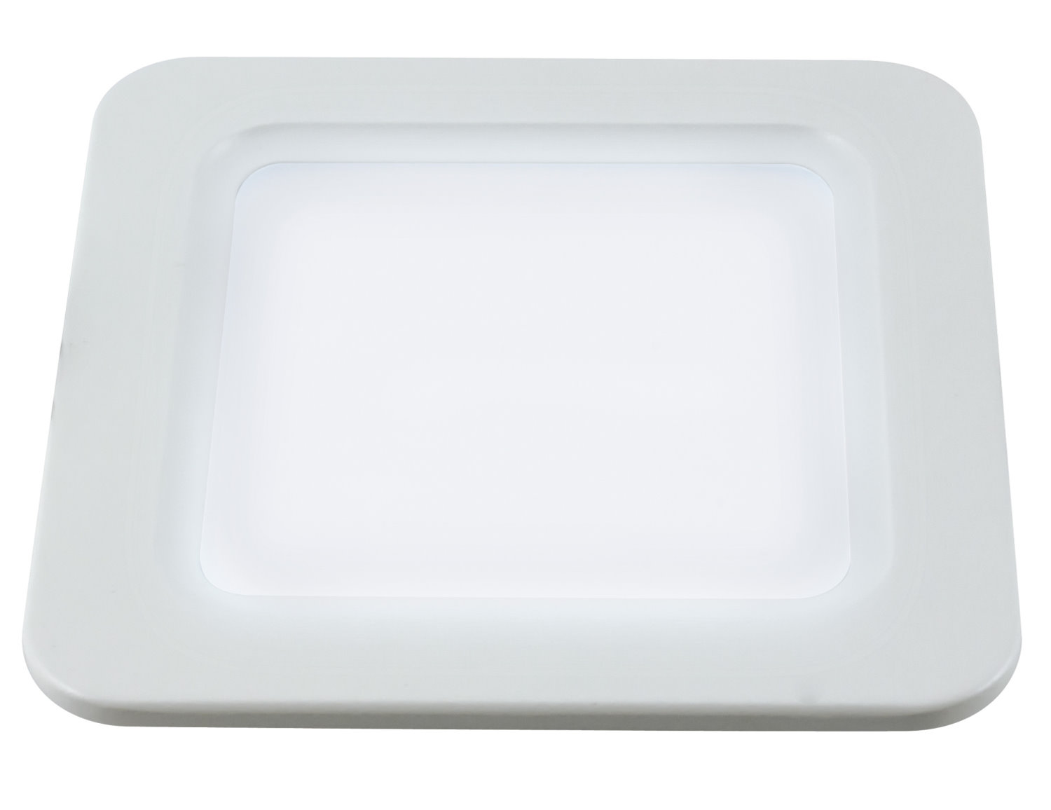 Deckenlampe Led Dimmbar Smd Led Panel Dimmbar Deckenlampe Leuchte Deckenleuchte