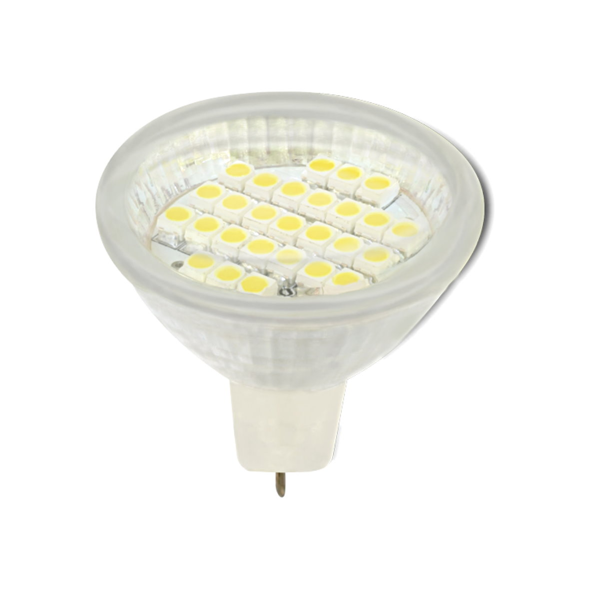 Led Birnen G4 G4 Led Ascher 5er Pack G4 Led Birnen 3w 20 X 2835 Smd