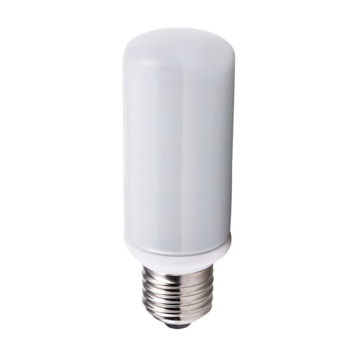 Led Birne E27 Warmweiss E27 Led Dimmbar Led Fadenlampe E27 4w 390 Lumen Dimmbar Philips