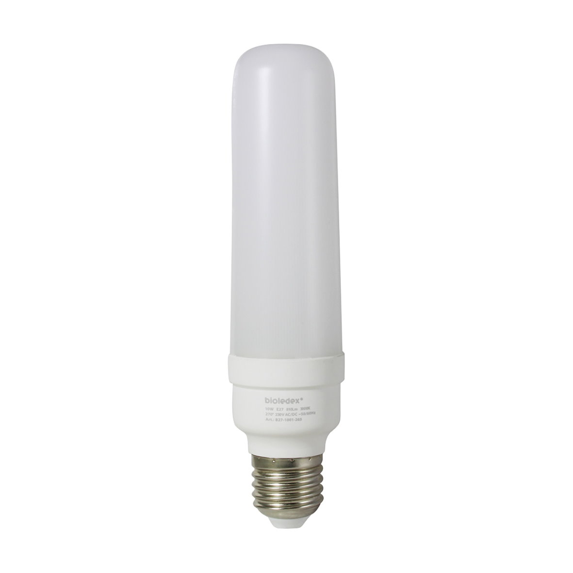 Led E14 Dimmbar Led Smd 360 Wand Lamp Dimmable Corn Light E14 E27 Rgb