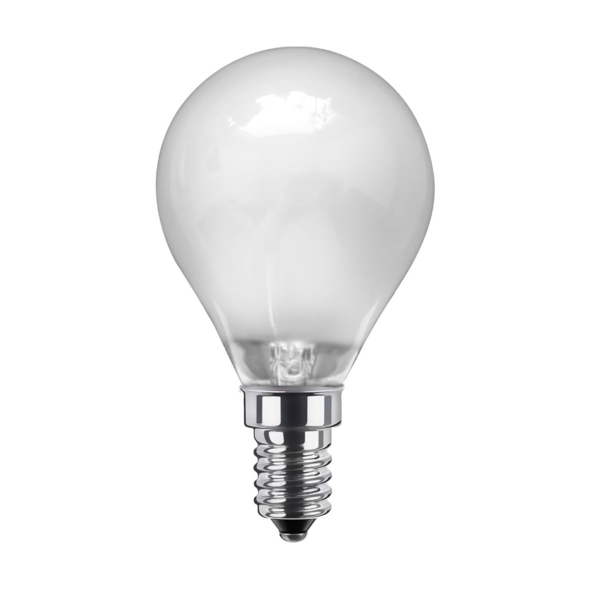 Ampoule E27 Dimmable Segula Smd Del Tête Rond E14 E27 Ampoules Dimmable