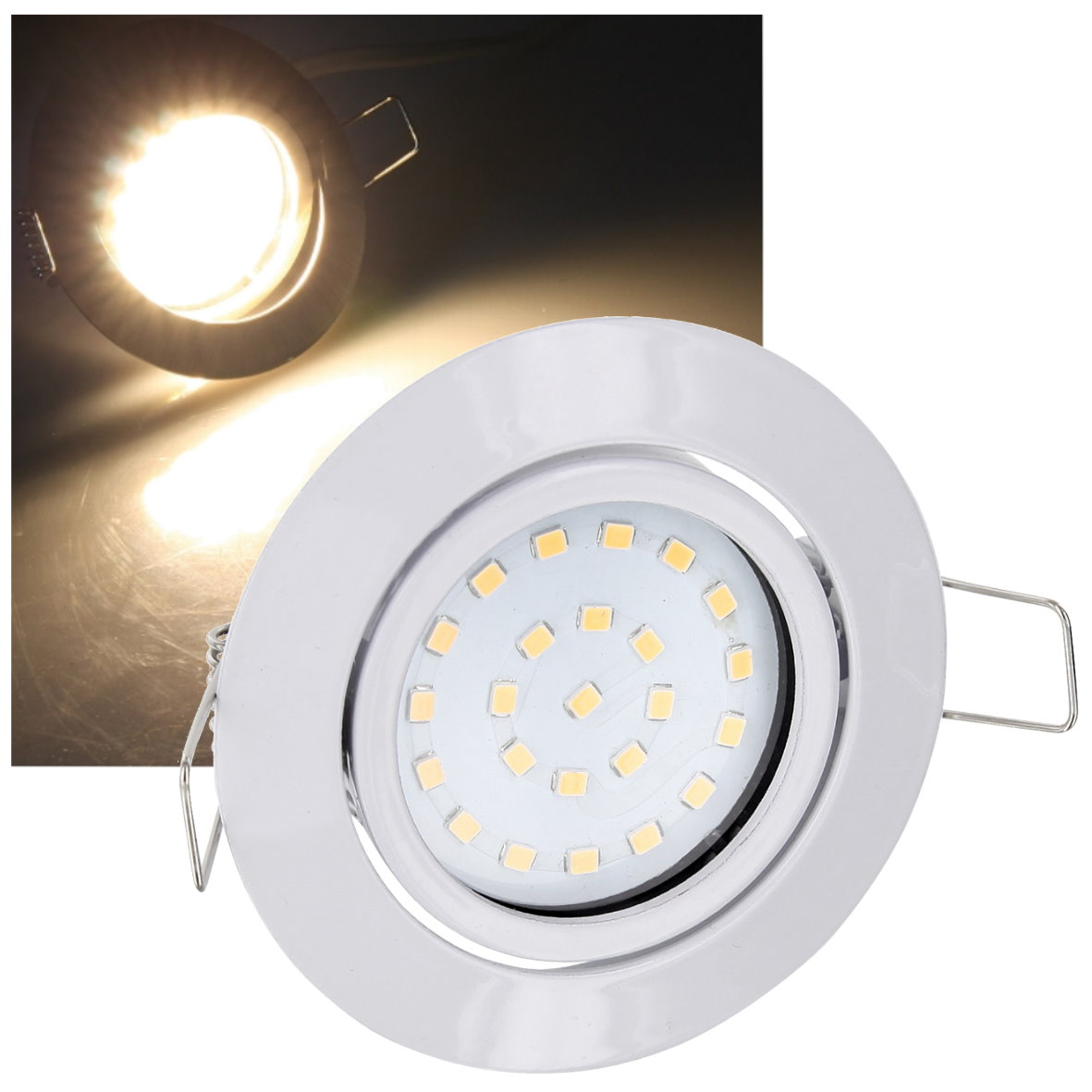 Trafo Badezimmer Beleuchtung Led Spots Ohne Trafo Einbauen Led Einbauspots Ohne Trafo