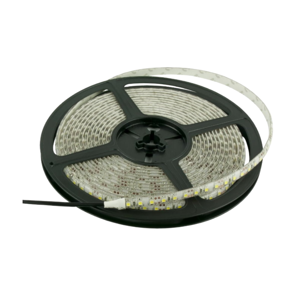 Led 12v Dimmbar Led Stripe 5m 12v Dimmbar 60w 600x3528