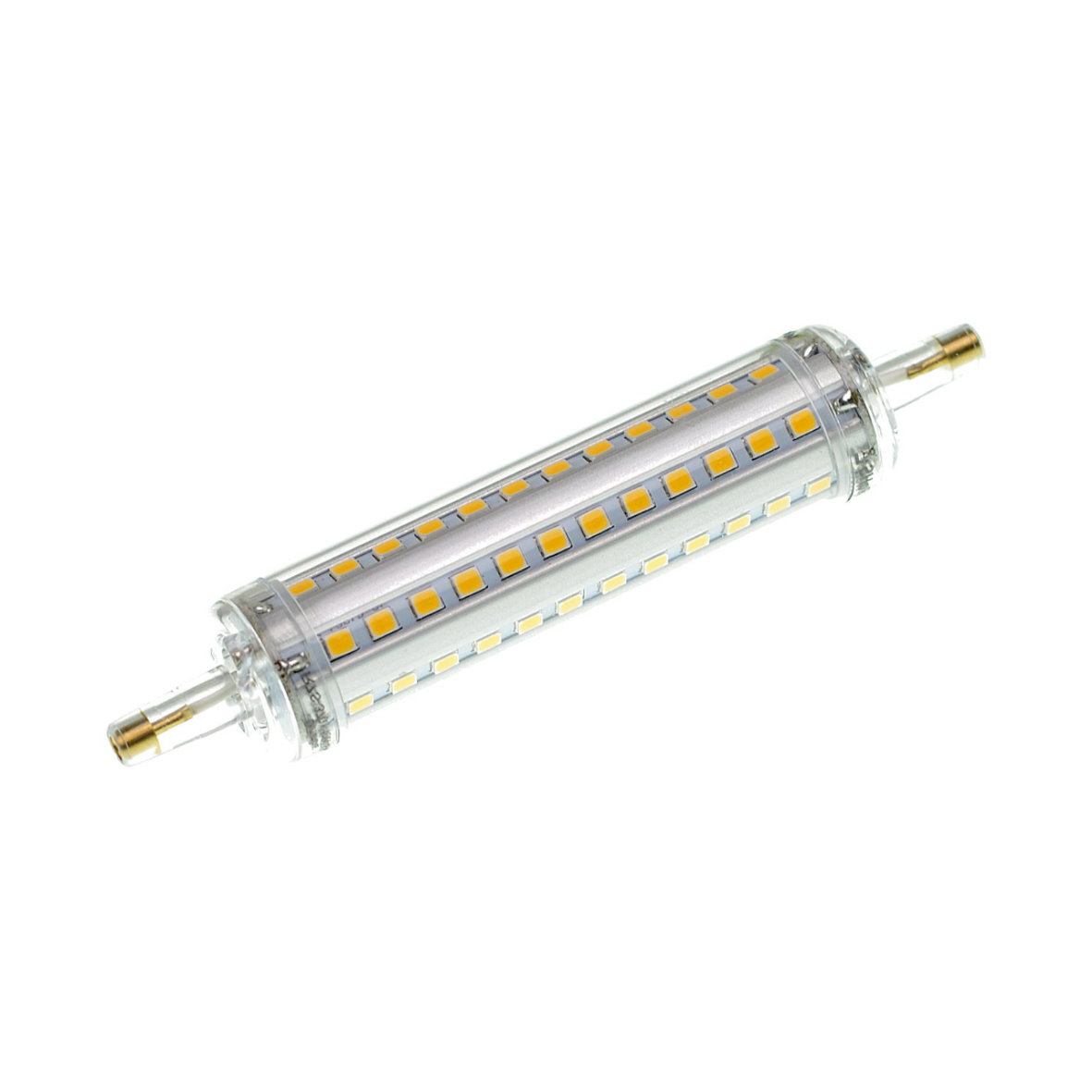 R7s Led Led Stab Leuchtmittel R7s Dimmbar 118mm Ip44 10w 1200lm