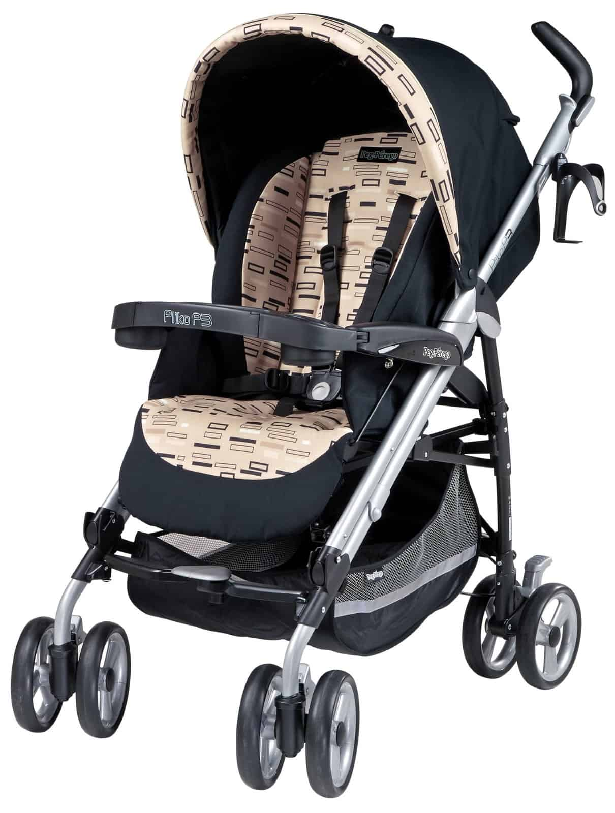 Peg Perego Stroller Primo Viaggio Best Travel Stroller Options Have Baby Will Travel