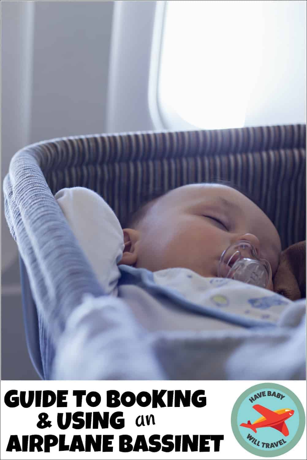 Baby Cot United Airlines Guide To Booking Using An Airplane Bassinet Have Baby