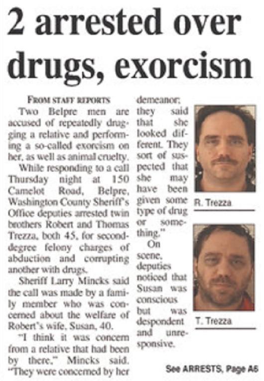 belpre exorcism 140510
