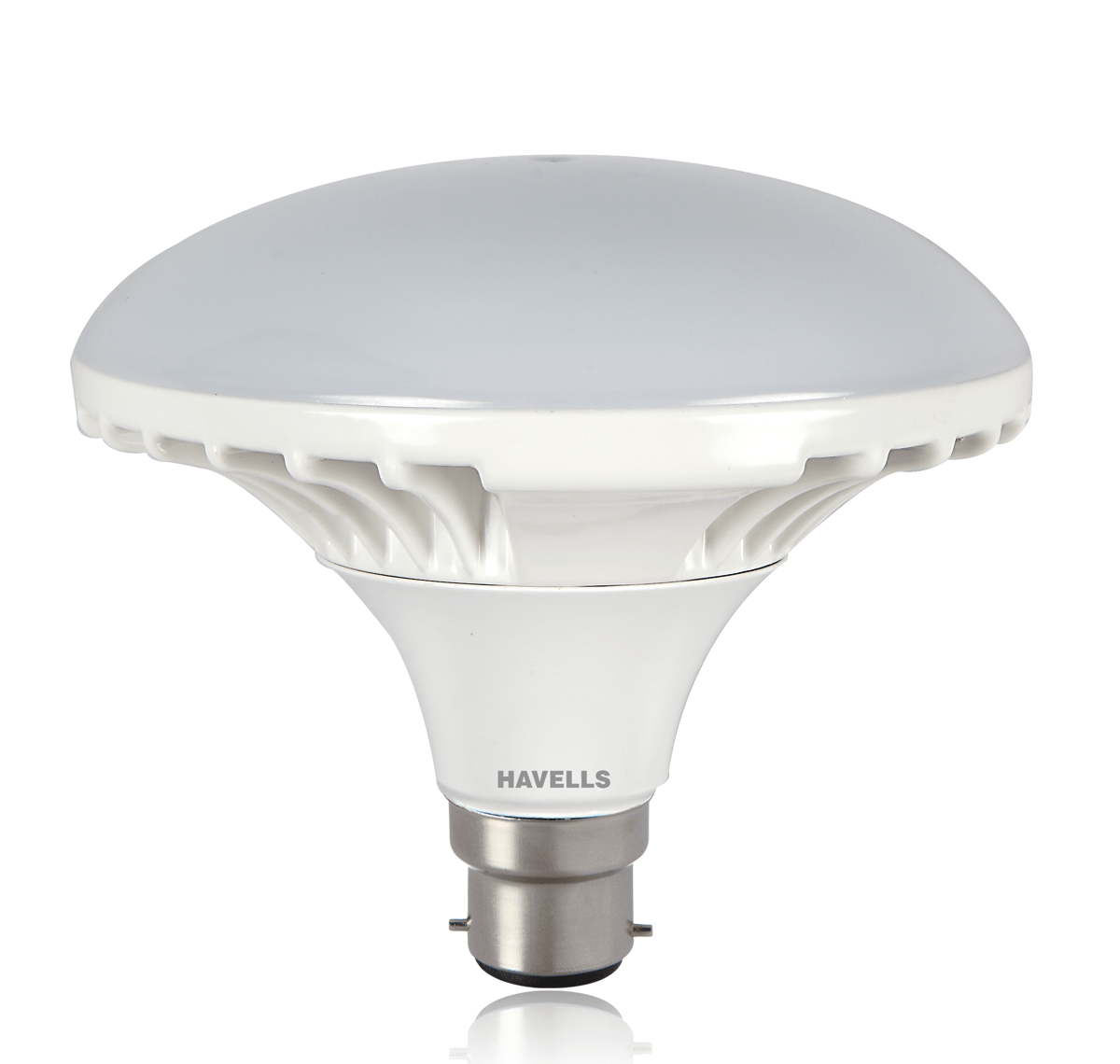 Led Online Havells Florid Led 30w High Wattage Led Lamps Online Havells India