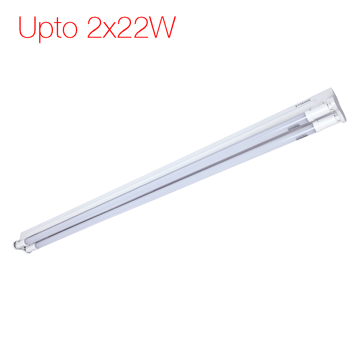Led Regal Havells Industrial Led Luminaires Regal Batten Led Havells India