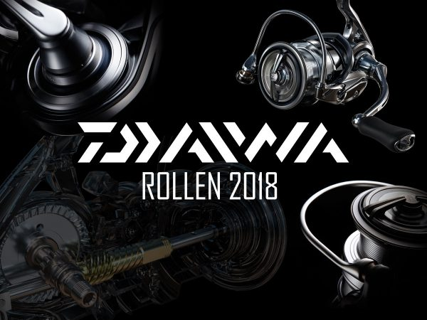 daiwa katalog 2018