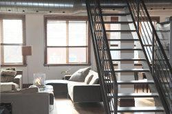 Small Of Studio Apartment Space Ideas