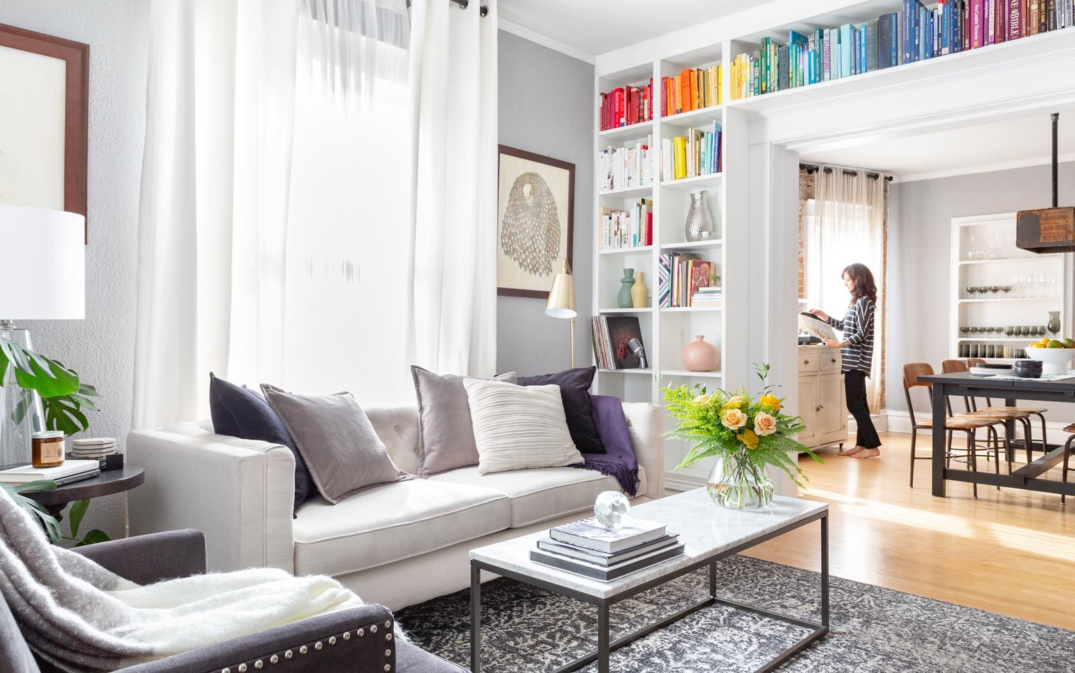 Our Top 10 Benjamin Moore Neutral Paint Colors Havenly S Blog
