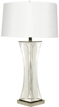 Makenna Table Lamp | Havertys