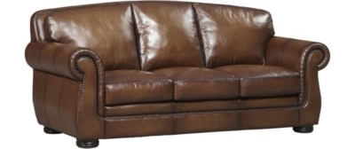 Couch Sofa Sofas Couches In Brown Gray Beige Leather Fabric More