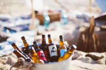 hapchot-beer-biere-landes