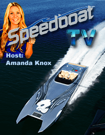 SBTV Ep HD poster grid 210 x 270 w Amanda