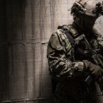 "Call for Submissions:  ""Voices From the Shadows:  The Untold Stories of America's Unseen Warriors"""