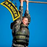 Confirmed: In Historic First, Two Women Will Graduate Ranger School