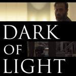 Behind the Scenes: Dark of Light