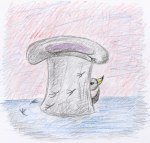 kouzelníkův klobouk