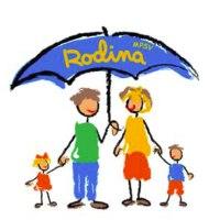 ilustrace z materiálu MPSV: Akční plán na podporu rodin s dětmi pro období 2006 - 2009