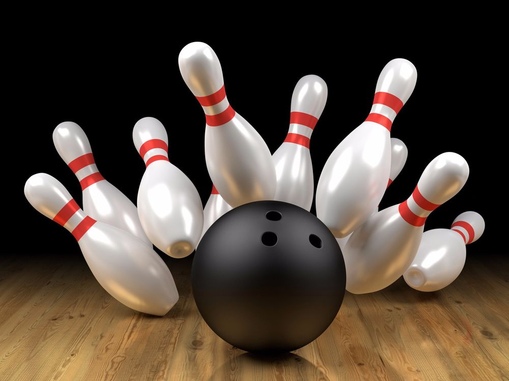 D Living Gutschein Local Bowling Report: Youth Bowlers Making Big Strides At
