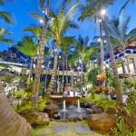 ワイキキでの買い物や食事がより身近に! ロイヤル・ハワイアン・センターの新駐車料金