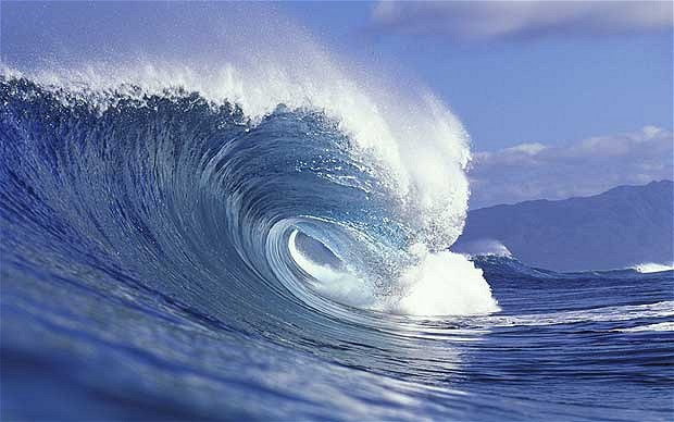 Hawaii Desktop Wallpaper Hd Ocean Safety In Hawaii Hawaii Hideaways Travel Blog
