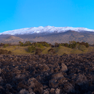 maunakea - small