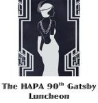 gatsby.1 200