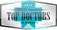 Top Doctors spec logo