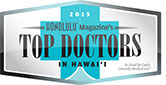 2015-Top-Doctors-logo