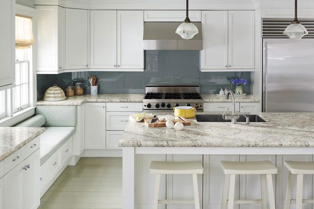 Laminate Countertops That Look Like Granite Home Decor