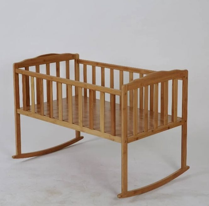 Baby Cots Price In Karachi Baby Bed Price And Infant Cot Simple Hawashi Store
