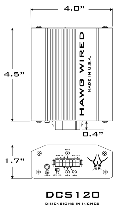 harman kardon wiring diagrams wiring diagram for the harman kardon