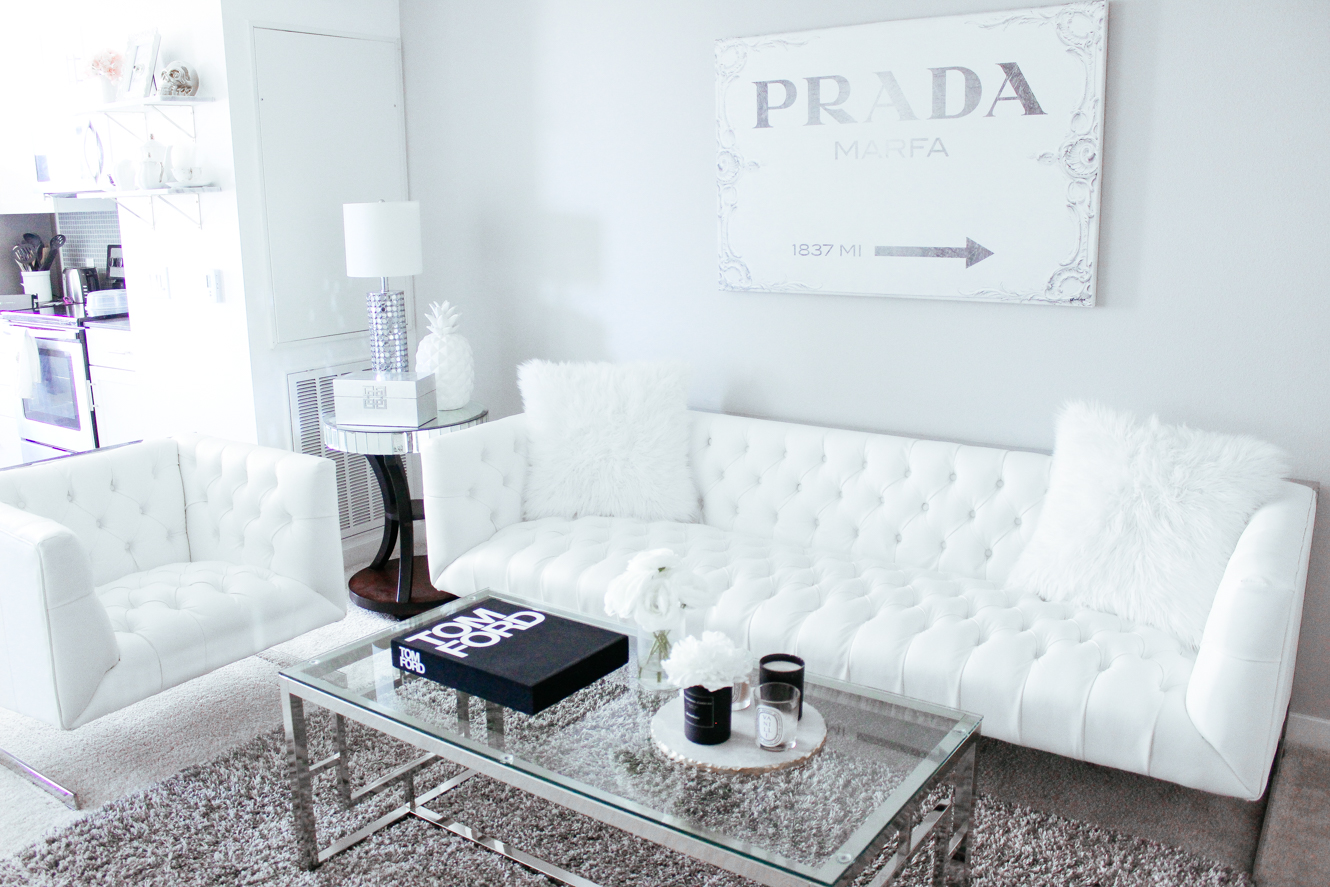 White On White Living Room 52 Ideas Of Black And White Living Rooms Hawk Haven
