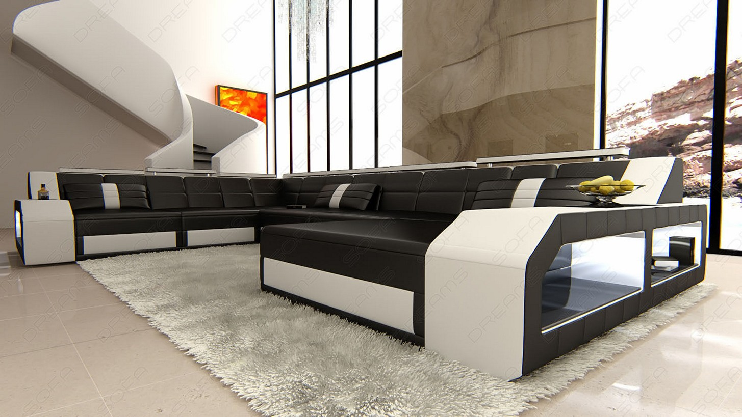Black And White Furniture Living Room 52 Ideas Of Black And White Living Rooms Hawk Haven