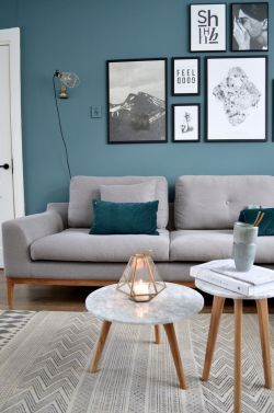 Tremendous Combine It Blue Living Room Shades Blue Hawk Haven Blue Living Room Rugs Blue Living Room Carpet