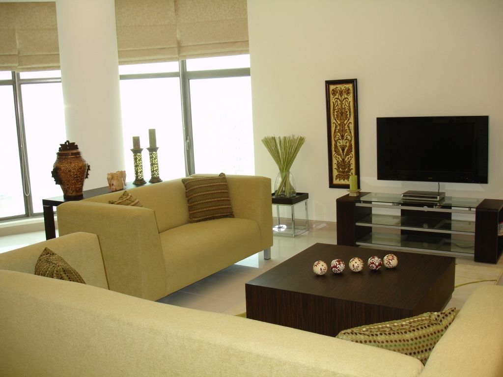 Zimmereinrichtung Modern 25 Reasons To Make Your Own Feng Shui Living Room Now