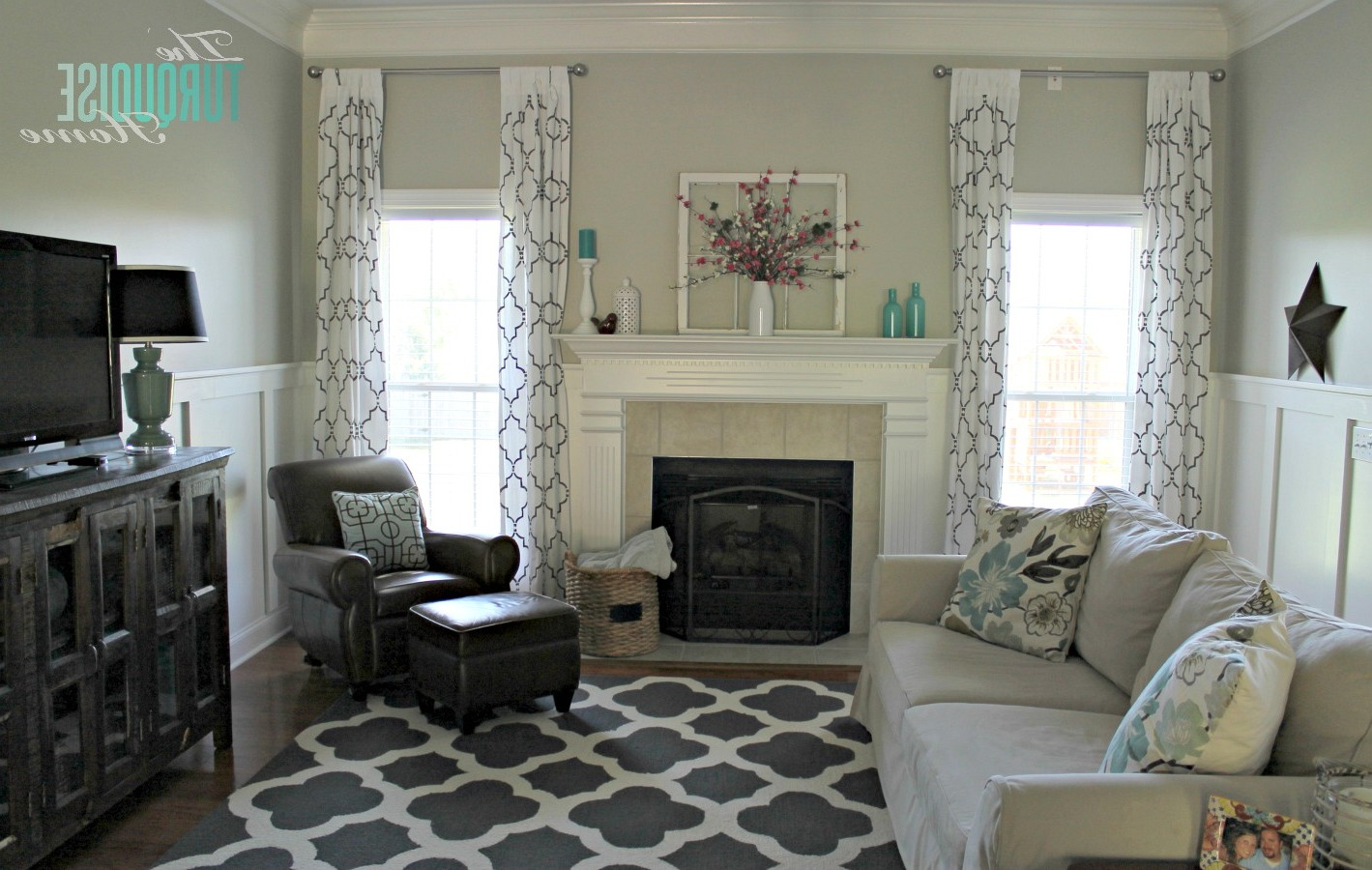 Rpblrtnr50 Ideas Here Remarkable Pottery Barn Living Room To Nest Room Collection 6075
