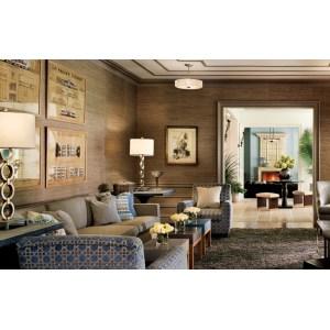 Grand Livingroom Hawk Haven Make Your Living Room Presentable From Se Ideas Wall Decor Make Your Living Room Presentable From Se Ideas Wall Decor