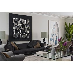 Small Crop Of Ideas For Living Room Decorating