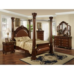Small Crop Of Ashley Furniture Quality