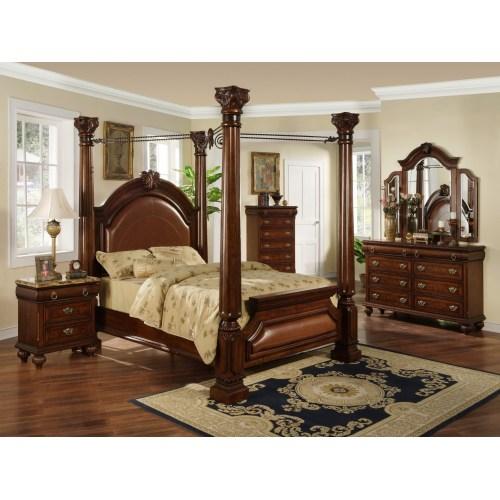 Medium Crop Of Ashley Furniture Quality