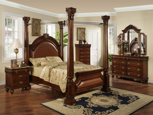 Medium Of Ashley Furniture Quality