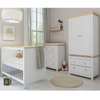 Baby bedroom furniture sets ikea | Hawk Haven