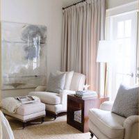 Bedroom sitting area furniture ideas | Hawk Haven
